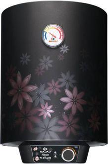 Bajaj Majesty PC Deluxe 15L Water Geyser Price in India