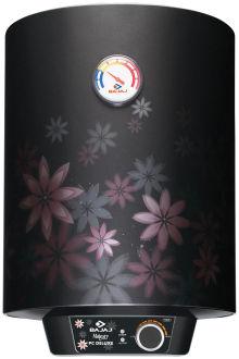 Bajaj Majesty PC Deluxe 10L Water Geyser Price in India