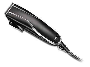 Andis Ultra Clip Trimmer Price in India