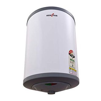 Kenstar Fresh 25L Water Heater Price in India