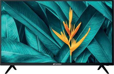 Sansui JSK40NSFHD 40 inch Full HD LED TV Price in India