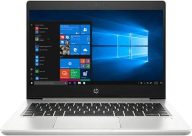HP Probook 430 G6 Notebook Price in India