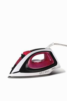 Pigeon Vigor Max 1600W Steam Iron Price in India