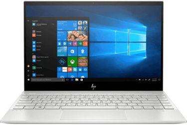 HP Envy 13-AQ1019TX Laptop Price in India