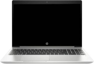 HP ProBook 450 G6 (6PA52PA) Laptop Price in India