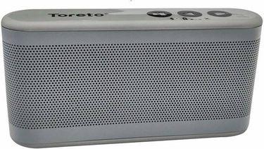 Toreto Pro Booster 2 Wireless Bluetooth Speaker (TOR-331) Price in India