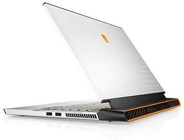 Dell Alienware M15 R2 Laptop Price in India