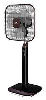 Havells Aindrila Premium (400mm) Pedestal Fan Price in India
