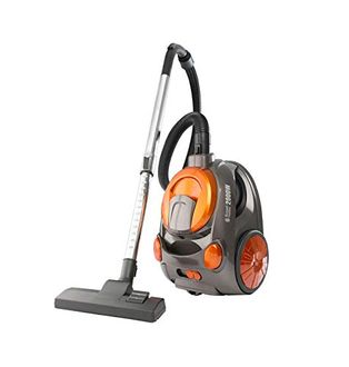 Russell Hobbs RVAC2000 Bagless Vacuum Cleaner Price in India