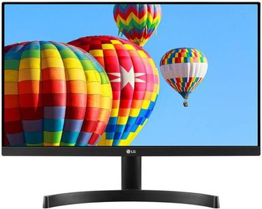 LG 22MK600M 21.5 inch Full HD IPS Monitor Price in India