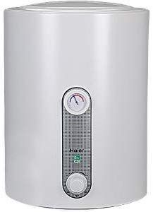 Haier ES15V-T1 15 L Water Heater Price in India