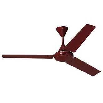 V-Guard E Zest 3 Blade (1200mm) Ceiling Fan (Pack of 2) Price in India