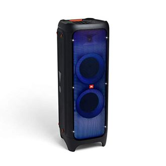 JBL Partybox 1000 Bluetooth Party Speaker Price in India