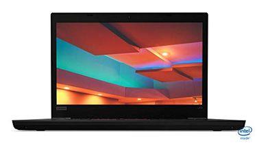 Lenovo ThinkPad L490 (20Q5000LIG) Laptop Price in India