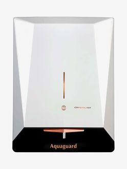Aquaguard Crystal NXT UV Plus Water Purifier Price in India