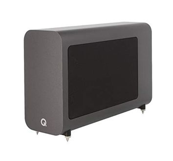 Q Acoustics Acoustics 3060S Subwoofer Price in India