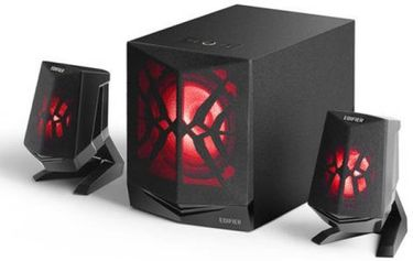 Edifier X230 2.1 Multimedia Speaker Price in India