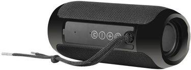 Zebronics Zeb-Action Portable Bluetooth Speaker Price in India