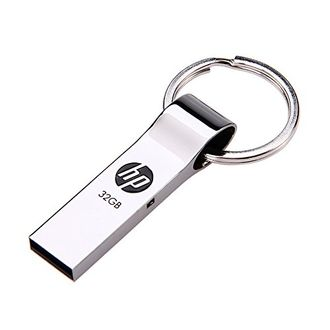 HP V285W 32 GB Pen Drive Price in India