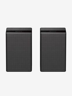 Sony SA-Z9R Wireless Rear Speaker Price in India