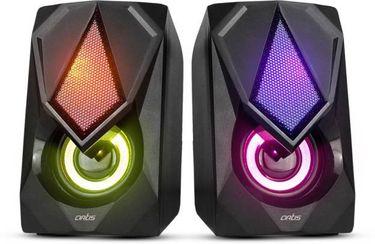Artis S21 5W 2.0 Multimedia Speaker Price in India