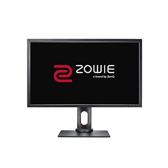 Benq Zowie XL2731 27 Inch Full HD Monitor Price in India