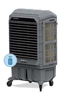 Symphony Movicool XL 200i 200L Commercial Cooler Price in India