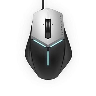 Dell Alienware Elite AW959 Gaming Mouse Price in India
