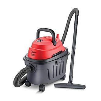 Prestige Typhoon 06 Clean Home Vacuum Cleaner Price in India