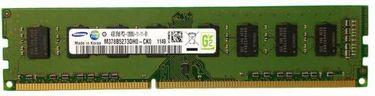 Samsung M378B5273DH0-CK0 4GB DDR3 Desktop RAM Price in India