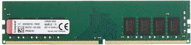 Kingston (KVR26N19S8/8) 8GB DDR4 Desktop Ram Price in India