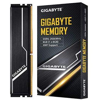 Gigabyte GP-GR26C16S8K1HU408 8GB DDR4 RAM Price in India