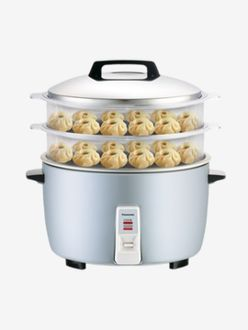 Panasonic SR-942D 2.5 kg Automatic Rice Cooker Price in India