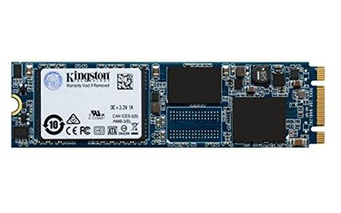 Kingston (SUV500M8/240GIN) 240GB Internal Solid State Drive Price in India