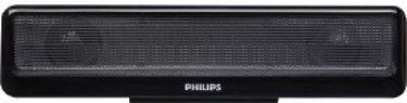 Philips SPA1100/11 Speaker Price in India