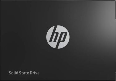 HP S600 240GB 2.5 Inch Internal Solid State Drive (4YH54PA) Price in India