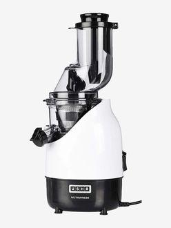 Usha NutriPress CPJ 382F 200W Juicer Price in India