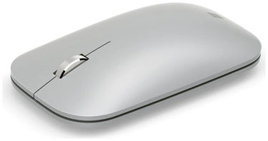 Microsoft Surface Wireless Mouse Price in India