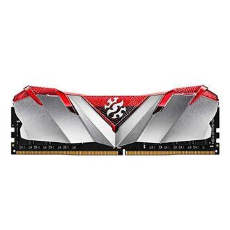 A-DATA (AX4U3000316G16-SR30) XPG GAMMIX D30 16GB 3000Mhz DDR4 Desktop RAM Price in India
