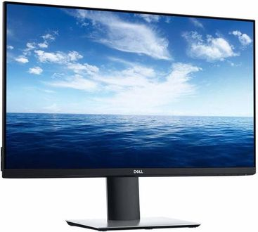 Dell P2419HC 24 Inch Full HD LCD Monitor Price in India