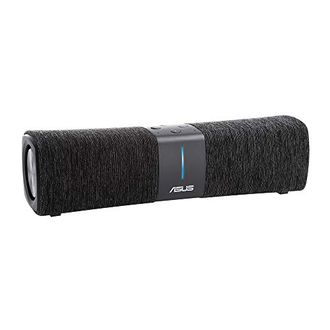 ASUS Lyra Voice Tri-Band Mesh Wi-Fi Router and Bluetooth speaker with Alexa Built-in Price in India