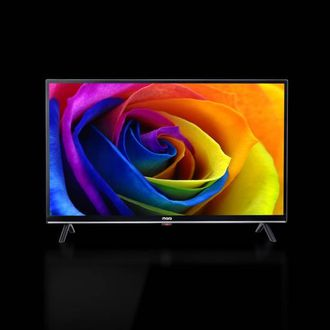 MarQ by Flipkart Innoview 32 Inch Full HD LED Smart Android TV (32VNSSHDM) Price in India