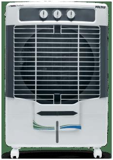 Voltas VS-D70MW 70L Desert Cooler Price in India