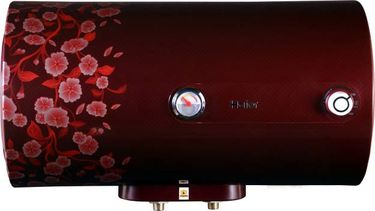 Haier ES25V- FR 25L Horizontal Water Geyser Price in India