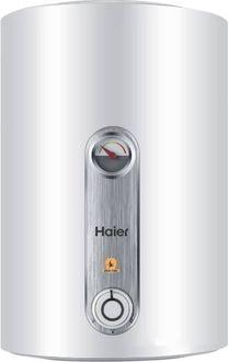 Haier ES 10V-T1 10 L Storage Water Geyser Price in India