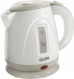 Glen 9001 0.9L 1150W Electric Kettle Price in India