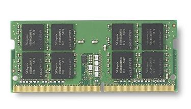 Kingston (KVR24SE17S8) 8GB DDR4 Desktop Ram Price in India