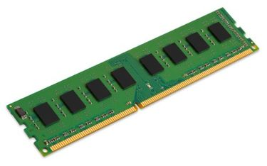 Kingston (KTD-XPS730CL/4G) 4GB DDR3L 1600Mhz Memory RAM Price in India