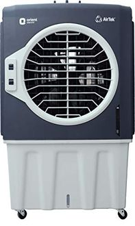 Orient Electric Airtek AT802PM 73L Personal Air Cooler Price in India