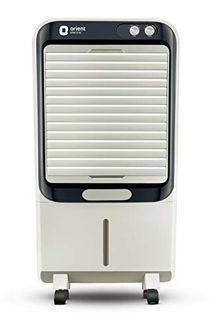 Orient Electric Knight CD7003H 70L Desert Air Cooler Price in India